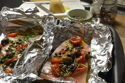 come si cucina il pesce spada al forno cucina pesce spada cucina calabrese quot piscispada