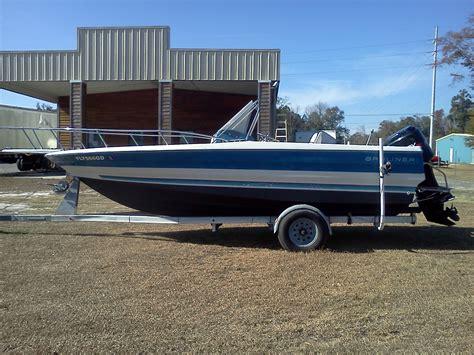 trophy boats website 1988 bayliner trophy 2103 22 center console used good