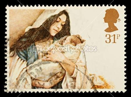 145 Best Illustrations Postage Sts Images