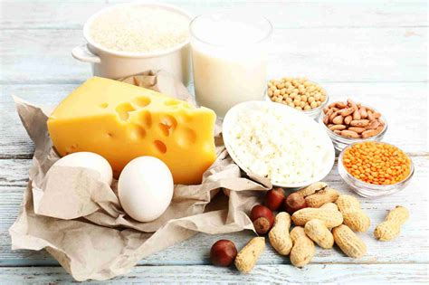 protein calculator protein calculator find out how much you need
