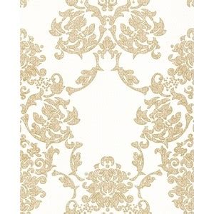 Gold And White L by White And Gold White And Gold Wallpaper