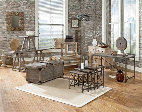 rustic color scheme rustic color schemes for your home storehouse salvage