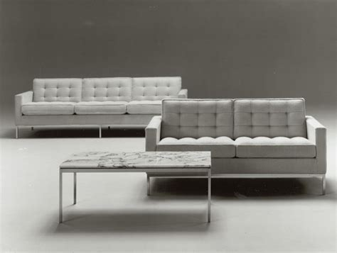 florence knoll couch florence knoll sofa knoll