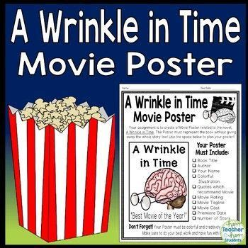 wrinkle in time book report best 25 a wrinkle in time ideas on cow brain