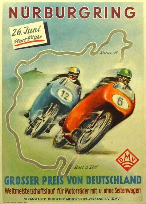 Motorrad Gp N Rburgring by 643 Besten N 252 Rburgring Bilder Auf Grand Prix