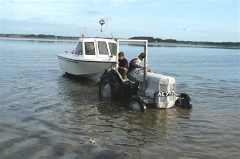 small boat ownership f3 launch retrieve small boat ownership articles