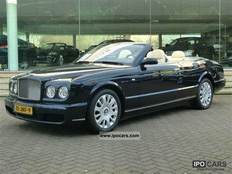 online auto repair manual 2008 bentley azure head up display 2008 bentley azure repair manual pdf pdf 2008 bentley azure manual 2009 bentley azure