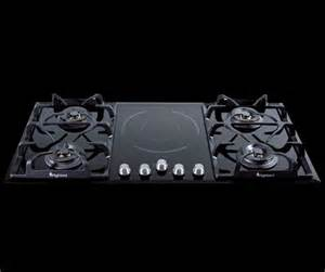 Kitchen Induction Cooktops Hp5ci Gas Induction Cooktop Indesignlive Daily
