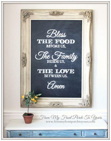 creating dining room chalkboard interior design kitchen chalkboard vintage home decor chalkboard signs