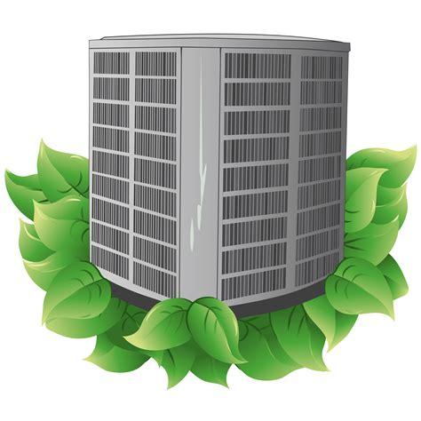 Ac Merk Green Air upgrade to an energy efficient unit through floridapace