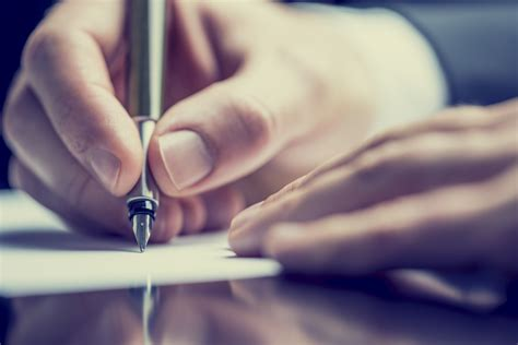 Rechnung Privatperson Pflicht Fragen Und Antworten F 252 R Kleinunternehmer Selbstst 228 Ndig Machen