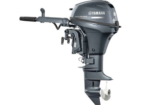 yamaha outboard motor dealers in arkansas yamaha f8 boats for sale in bryant arkansas