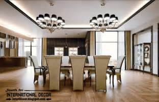 deco style stylish art deco interior design and style and furniture in london top home decor 1