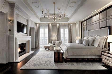 schlafzimmer luxus top 10 dekorationsideen f 252 r einen luxus schlafzimmer