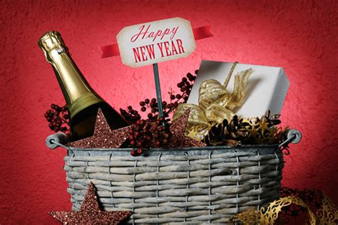 best new year gift ideas dgreetings blog