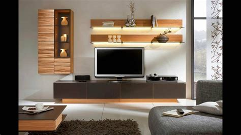 Stand Ls For Living Room by Tv Stand Ideas For Living Room Living Room Stands