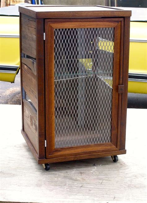 kitchen display cabinet ideas hand crafted custom scotch display cabinet in reclaimed