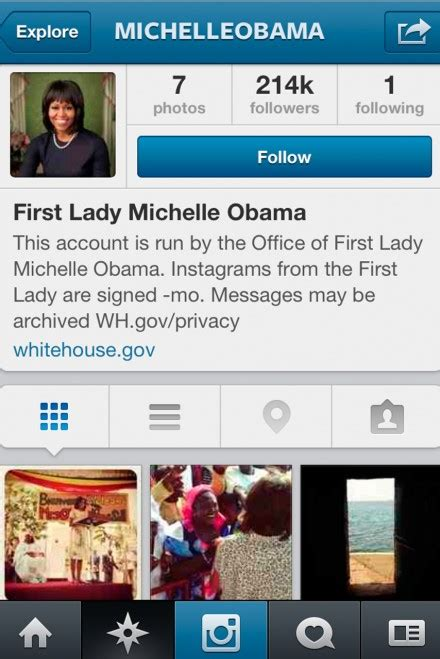 biography ideas for instagram image gallery instagram bios ideas