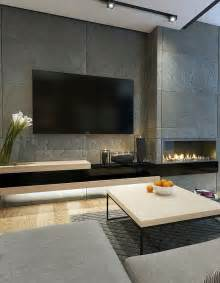 New Wall Design Best 25 Modern Tv Wall Ideas On Modern Tv