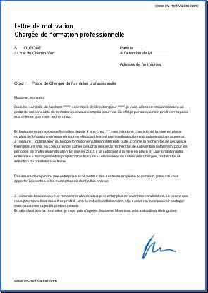 Exemple De Lettre De Motivation Rotary Modele Lettre De Motivation Webmaster Document