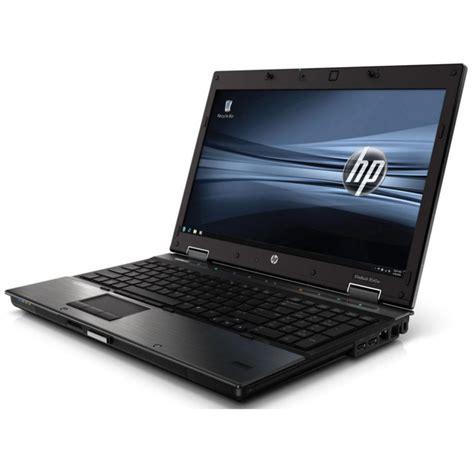 hp elitebook mobile workstation 8540w laptop hp elitebook 8540w mobile workstation epa systems