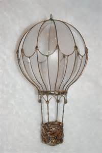 savvy housekeeping 187 from light bulb to air balloon