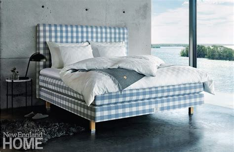 dux bed prices dux bed prices 28 images dux bed l duxiana mattress
