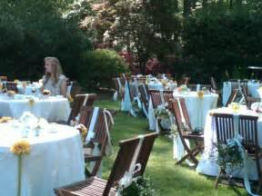 lisaknowstea a garden tea party hostess tips