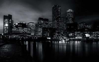city skyline black and white wallpaper city skyline black and white wallpaper