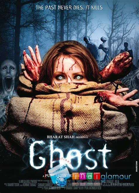 film about ghost ghost hindi movie photos stills hd photos 184190