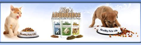 lifes abundance food reviews s abundance premium food recherche goldens