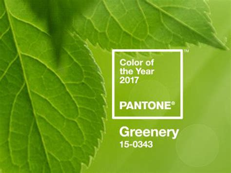the colour of the year quot greenery quot trends for 2017 national lighting pantone greenery is the new color of the year 2017