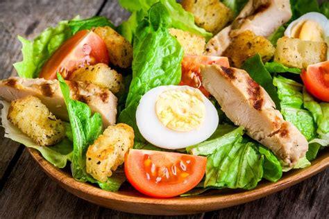 alimenti proteici con pochi grassi tante proteine e pochi grassi ecco i cibi consigliati w