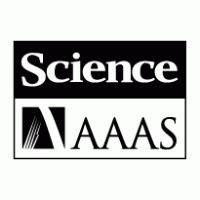 terahertz technology abstract dual comb spectroscopy of