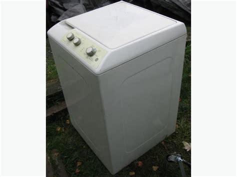 Apartment Size Washer Machine Apartment Size Washing Machine