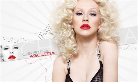 Images Of Aguilera