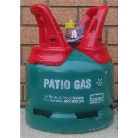 Patio Gas Refill by Gas Heaters And Cylinders Norwich Cing
