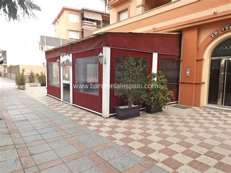 bars for sale in fuengirola cafe bar for sale in fuengirola bars for sale spain