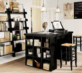 Home Office Storage Furniture Home Storage And Organization Furniture