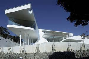 modern japanese architecture japanese architecture buildings in japan e architect
