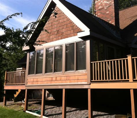 3 season porches pin by jodie york on three season porch pinterest