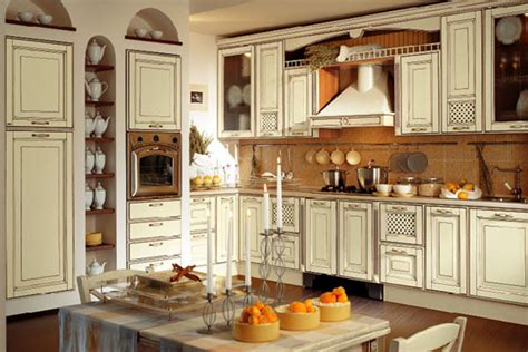 italian kitchen cabinet traditional italian kitchens panda s house
