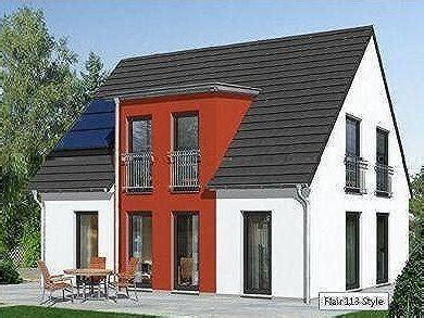 H 228 User Kaufen In Heilbad Heiligenstadt