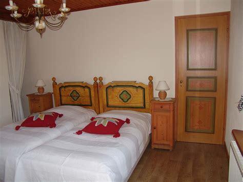 chambre des m騁iers alsace ferienwohnung leininger g 238 te rural 31 mietesheim