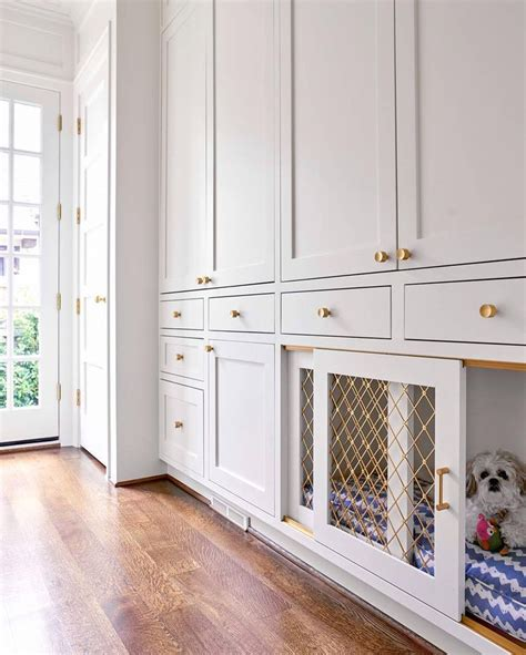 Collins Custom Cabinets by 25 Best Ideas About Custom Houses On Diy