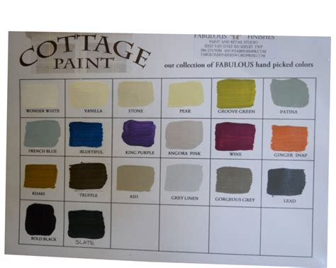 cottage paint colors ehow amazing french blue paint 7 french cottage paint colors
