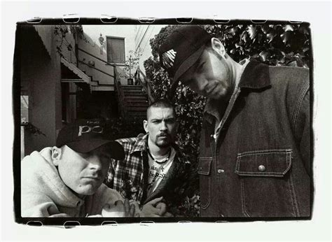 house of pain house of pain 1992 music pinterest