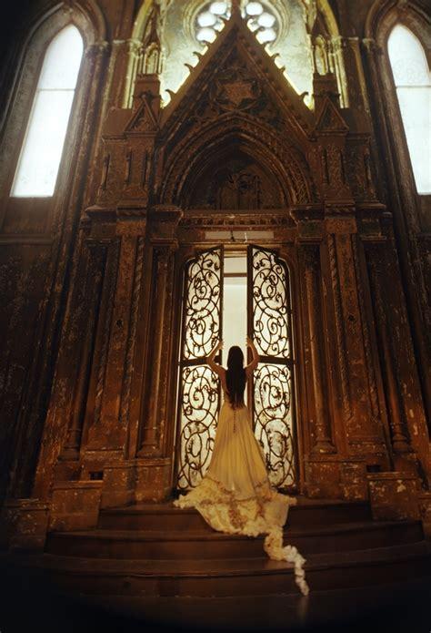 Evanescence Open Door by The Open Door Evanescence Photo 703395 Fanpop