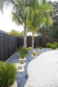 best 25 sand backyard ideas on sand pits