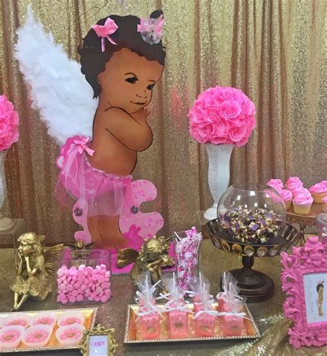 themes about girlfriend 26 best images about heavenly angel wings bb shower on